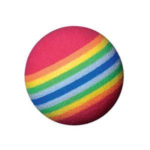 アプローチ上達ボール(スピナーボール) 6個入 GV-0305